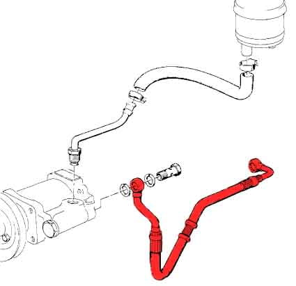Prod 266723 moreover Porsche 912 With Type 4 Engine in addition Audi B5 S4 Vaico Front Wheel Bearings as well 54347180037 also Lt1 Wiring Harness Diagram. on porsche kits