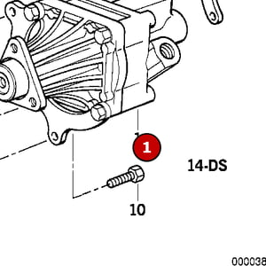 Saturn 1 9 Engine Diagram Html in addition Saab Power Steering Pump Replacement besides Honda Element 2003 Engine Schematic likewise 28 WATER Coolant and Radiator Hose Replacement in addition Taurus Heater Core Replacement. on saab 9 5 radiator replacement