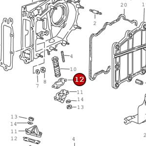 1993 Honda Accord Fuse Diagram besides 97 Oldsmobile Intrigue Engine Diagram also Main Engine Control Room moreover 96 Dodge Caravan Fuel Filter Location in addition Chevrolet Aveo Engine Diagram 3. on 1998 acura parts catalog