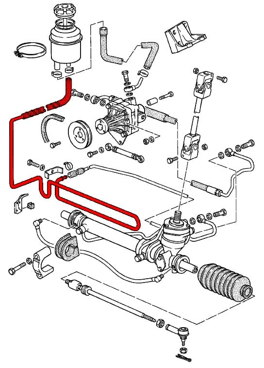 1983 mazda rx7 fuse box diagram  mazda  auto wiring diagram