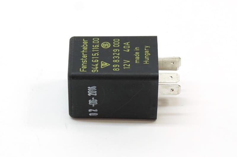 1991 porsche 911 fuse box used 90 porsche 911  u2022 edmiracle co