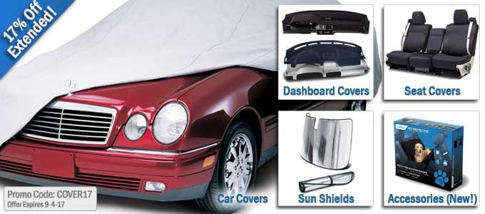 Mercedes parts and accessories oem mercedes benz parts for Mercedes benz car cover oem