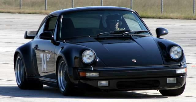 1975 Porsche 911 Tach Wiring Diagram As Well Wiring Harness Wiring