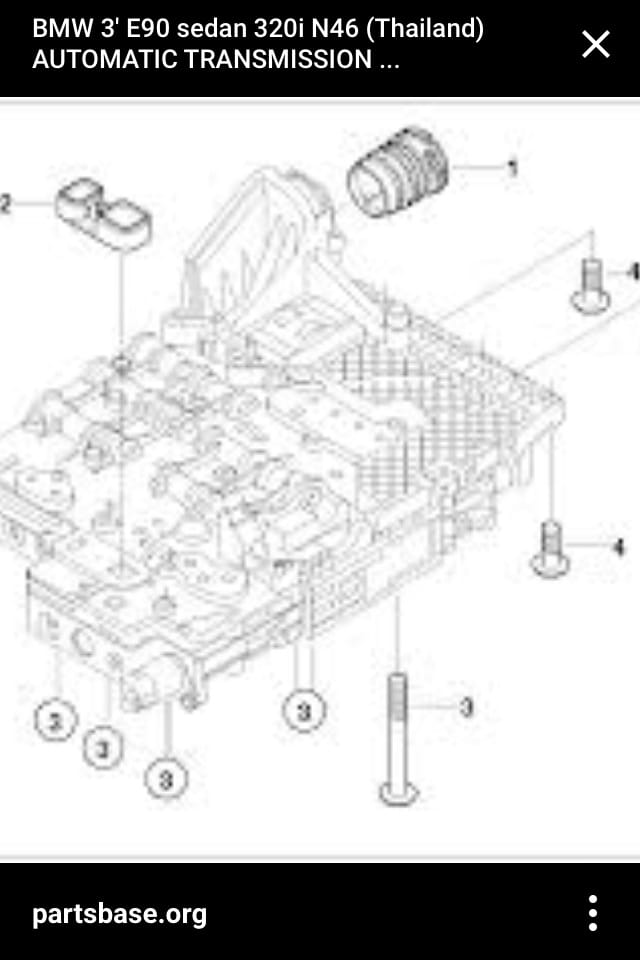 Topic352961 m54b22 leistungsverlust nockenwellensensor 4000rpm 3er BMW   E46 furthermore HP PartList also Economic Air Cond System Single Parts in addition Clutch Vehicle besides Chrysler Sebring Parts Diagram Wiring Schemes. on bmw e36 engine parts diagram