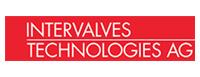 Intervalves
