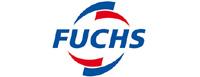 Fuchs Titan ATF 4000