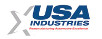 USA Industries - Empi