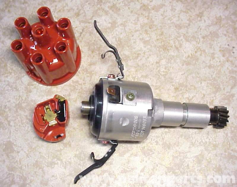 Ford Ignition System Wiring Diagram Together With Ford Mustang Wiring