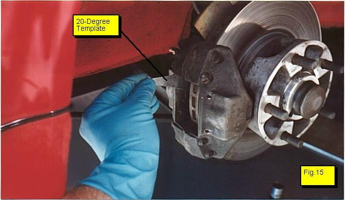 94 Chevy Camaro Wiring Diagram In Addition Glow Plug Wiring Diagram