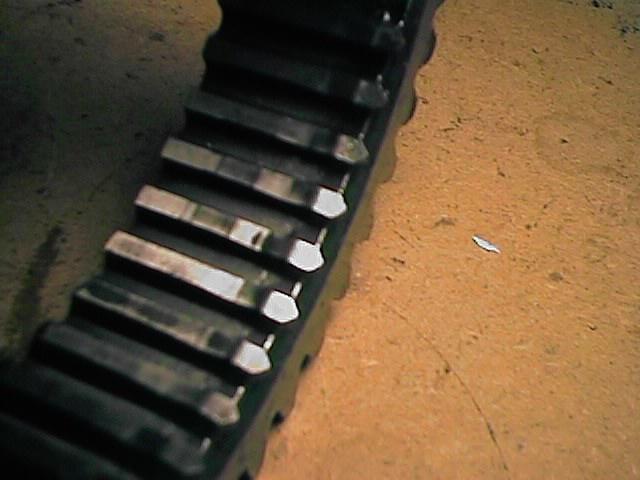 Tranny Repair 60