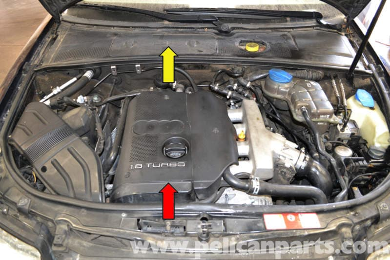 volvo c70 parts diagram  volvo  get free image about