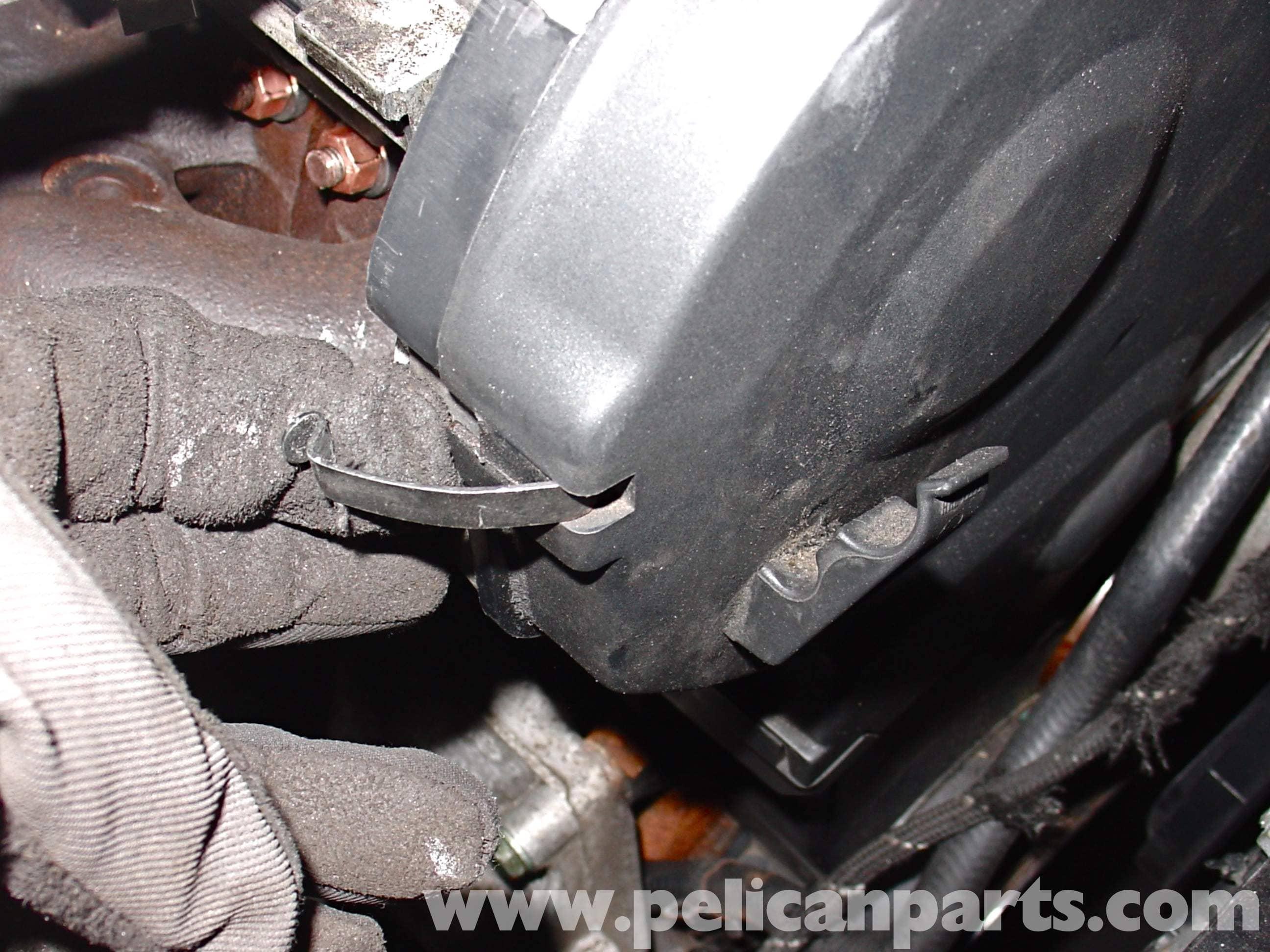 Audi A4 18T Volkswagen Camshaft Position Sensor – Jetta 2 0 Fu Box Wiring On Back