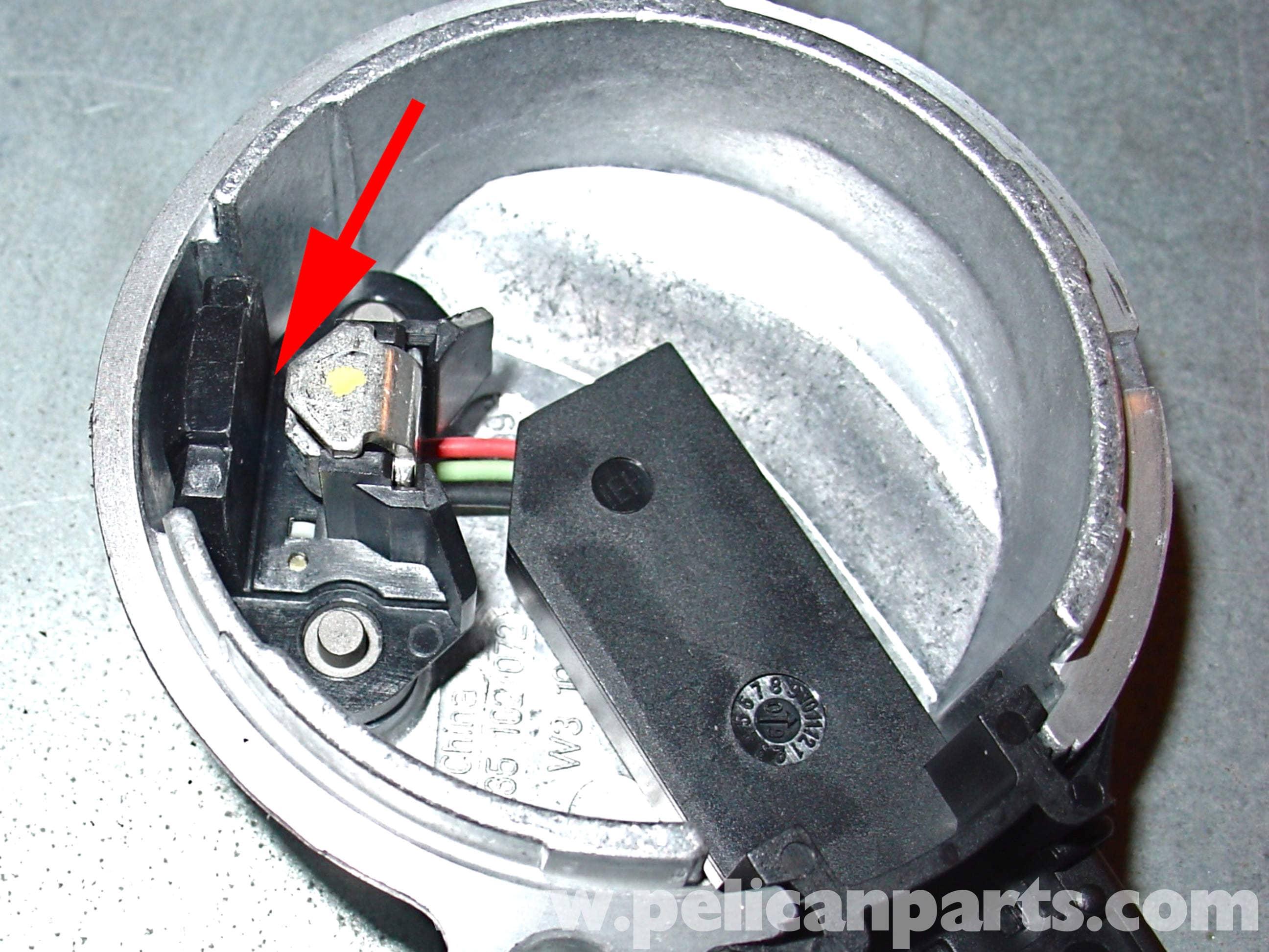 audi a4 1 8t volkswagen camshaft position sensor golf jetta large image extra large image