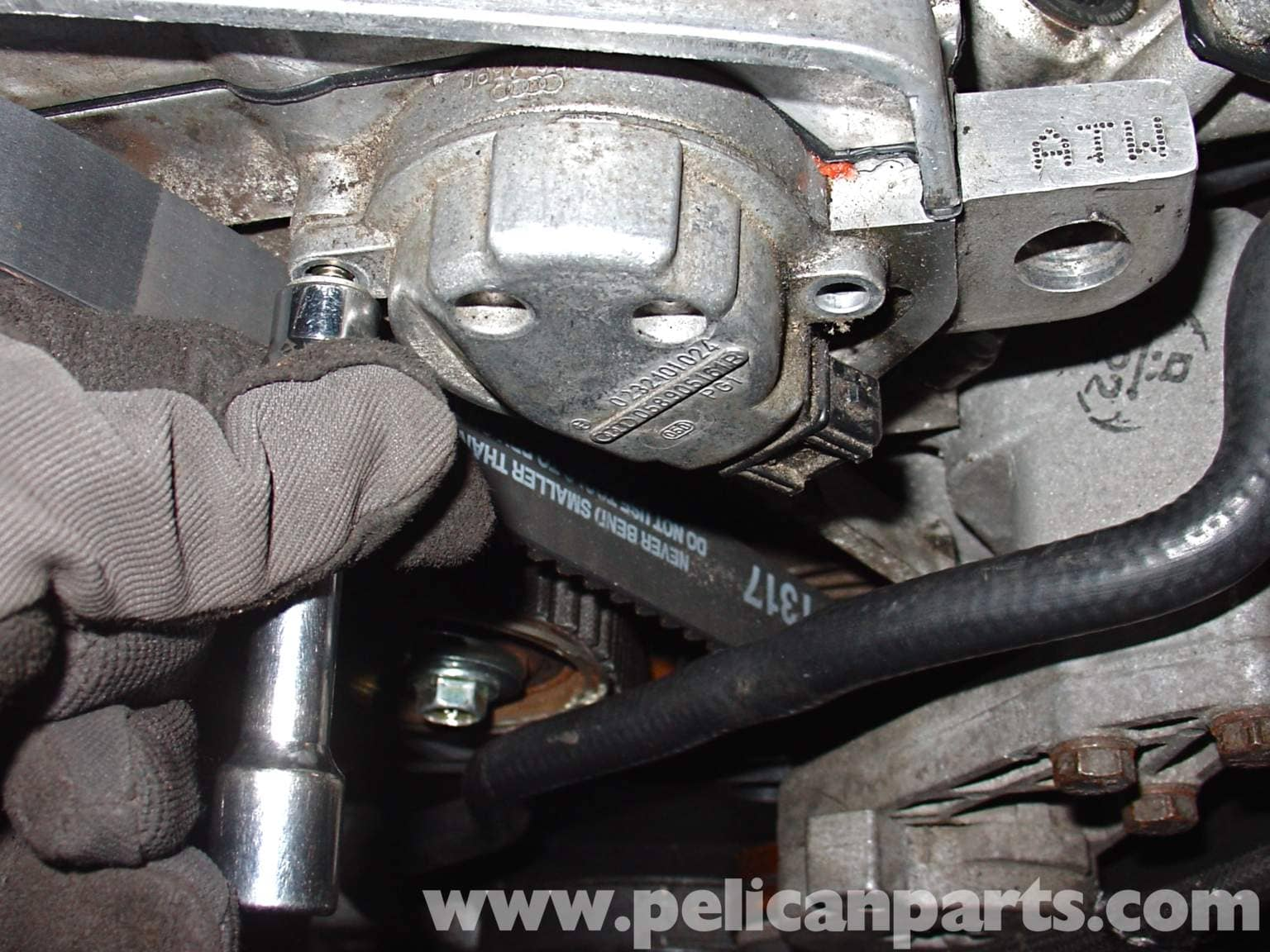 Beltchev07 in addition 8ftc5 Toyota Camry Ce Timing Belt Marks 2001 Camry 4 Cylinder together with Watch furthermore Volvo Penta Md5a Diesel Marine Engine Workshop Manual as well 2009 Honda CR250 1270186. on 2001 5 3 water pump