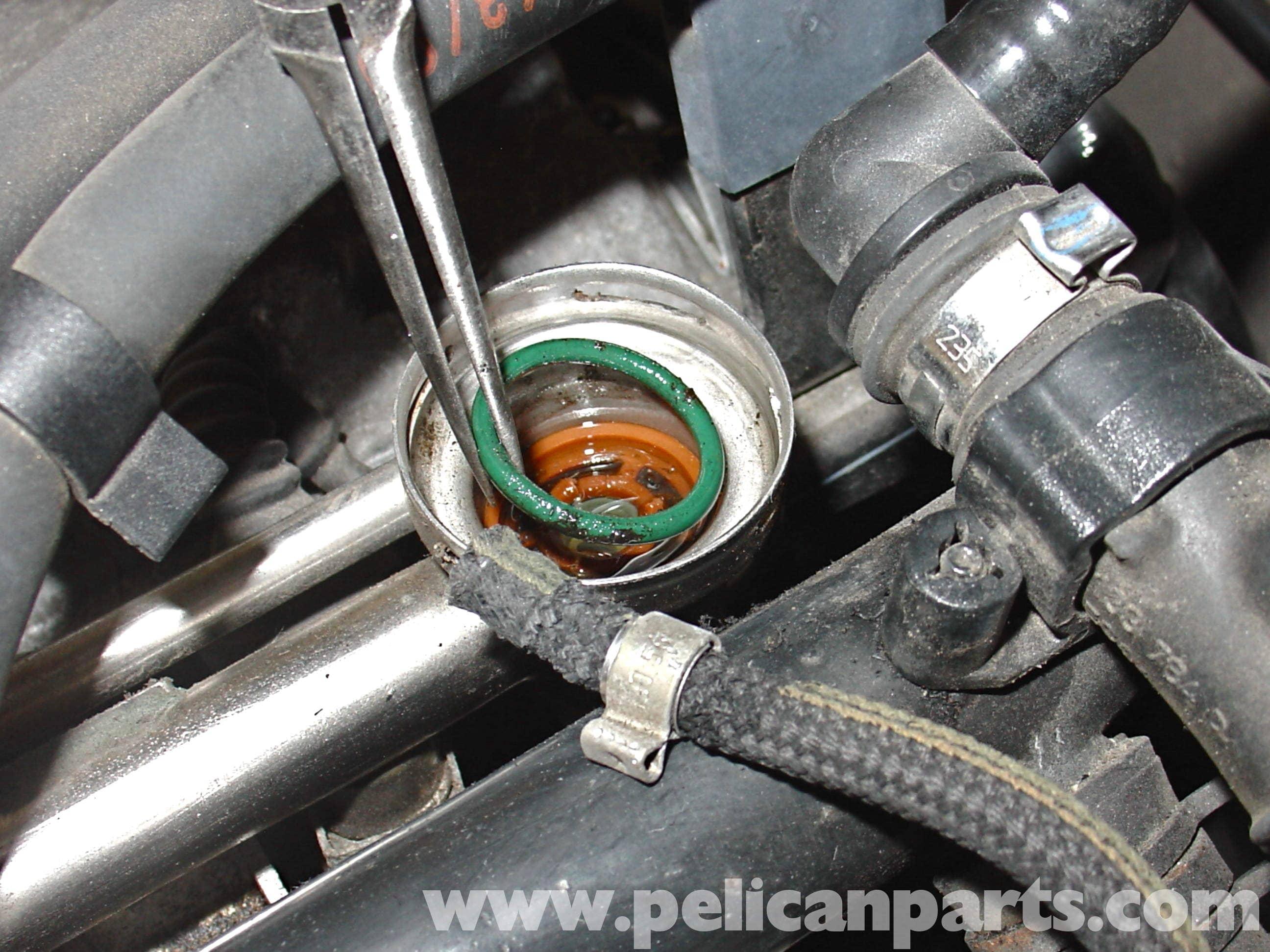Audi A4 1.8T Volkswagen Fuel Pressure Regulator | Golf, Jetta ... Audi Fuel Pressure Diagram on yamaha diagram, jeep diagram, ford diagram, dodge diagram, jaguar diagram, lotus diagram, harley davidson diagram, polaris diagram, transportation diagram, smart diagram, mercury diagram, koenigsegg diagram, bmw diagram,