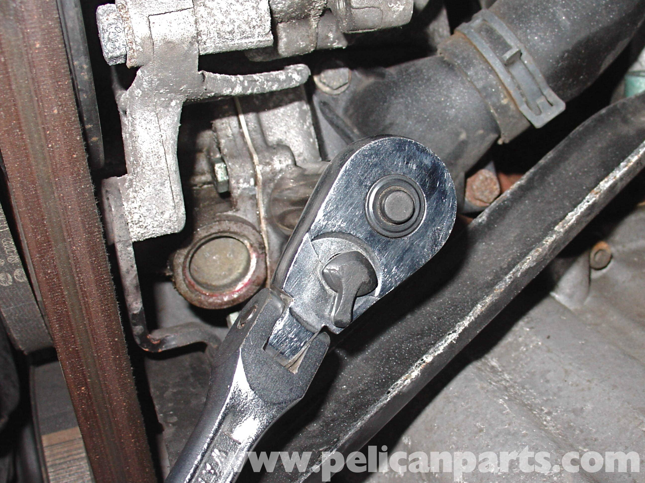 audi a6 manual gearbox problems