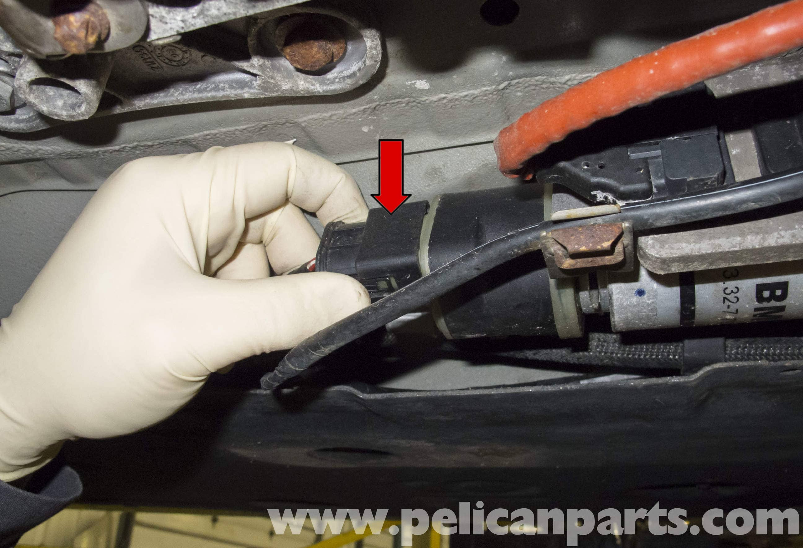 Bmw X1 Fuel Filter Location Wiring Diagrams E90 Diesel Engine ...