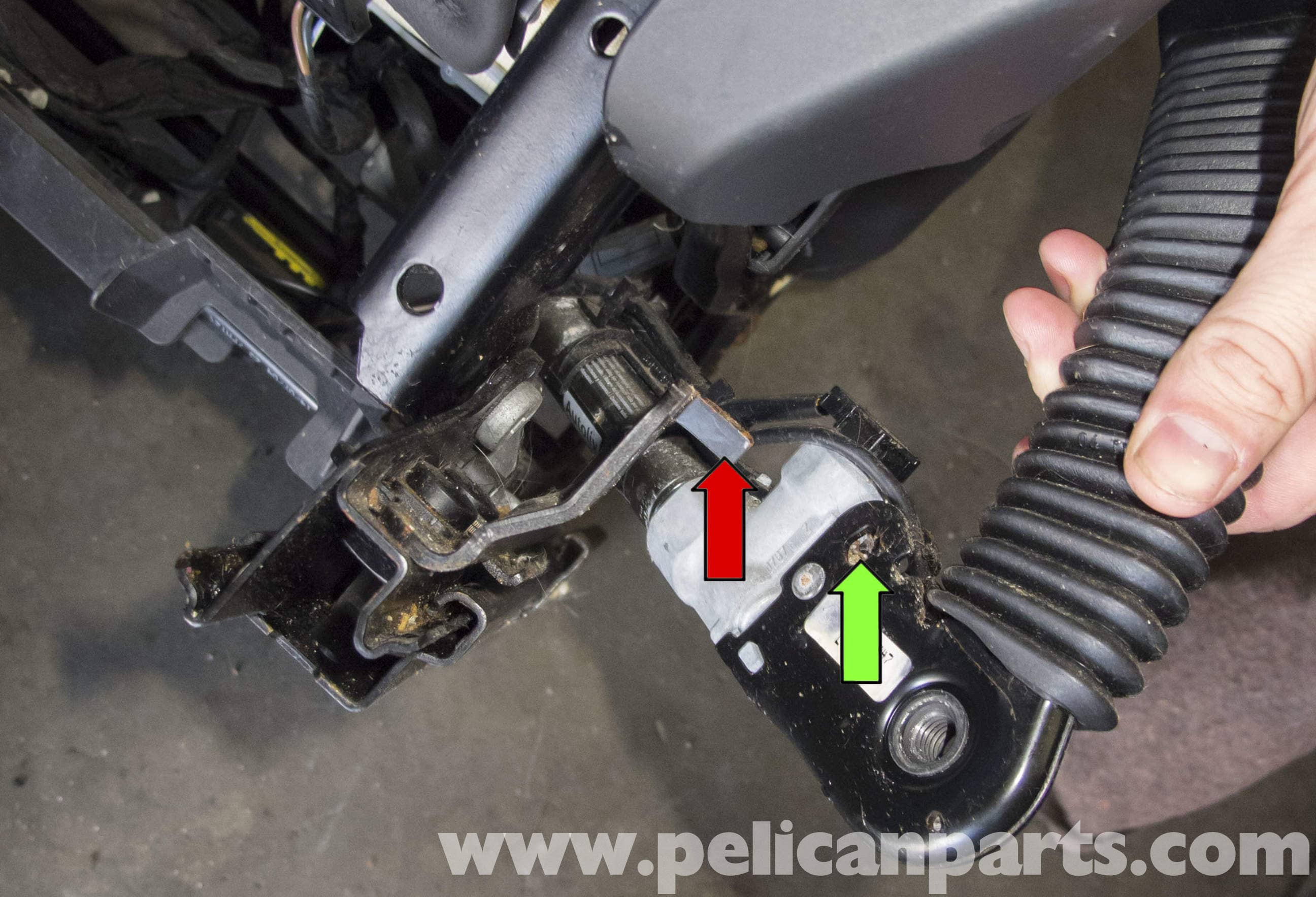 Extreme Battery Terminals also X Cat Description moreover Fh May Howtig moreover  furthermore Headlinermaterial. on replacement automotive electrical connectors