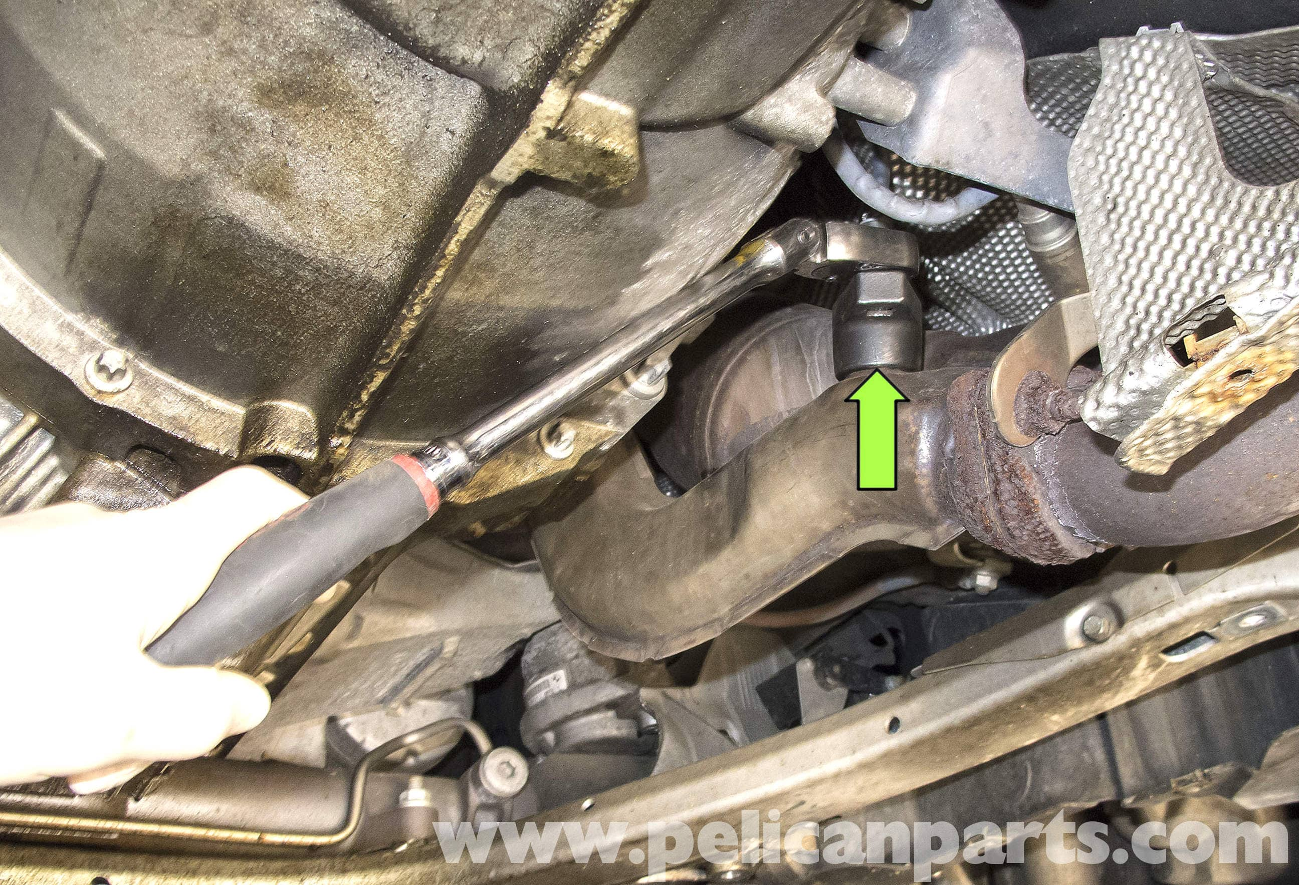 2004 Bmw 545i Engine Diagram as well 17 FUEL Camshaft Sensor Replacement also E36 Tranny Fluid Auto as well Sensor Location On Honda Cr V Camshaft Position together with Bmw 545i E60 Engine Diagrams. on bmw n62 wiring diagram