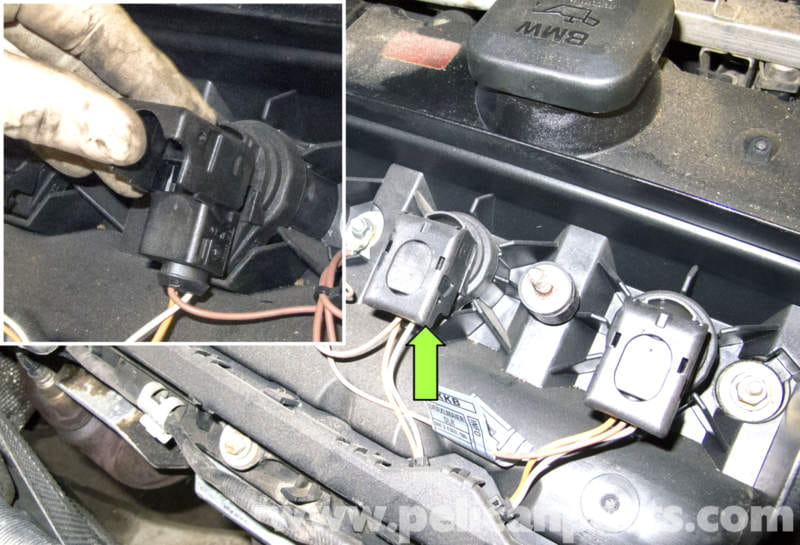 Pic on Bmw Wiring Harness Diagram