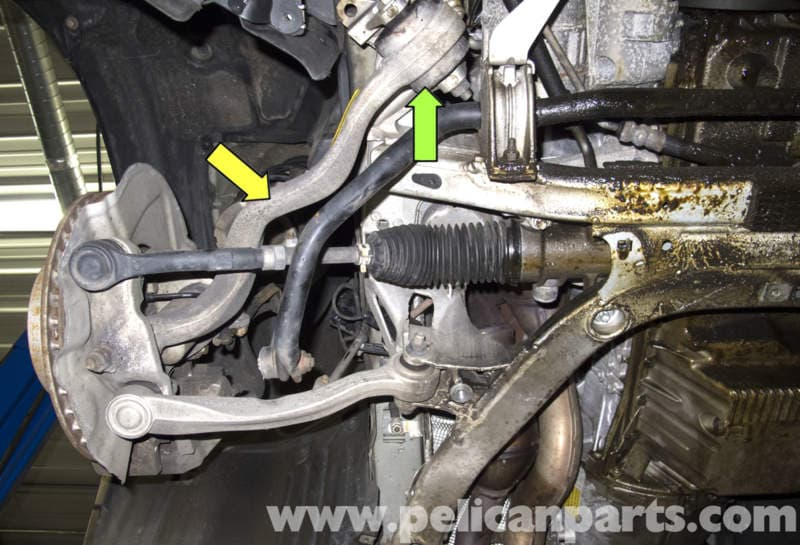how to change power steering fluid for ve commodre
