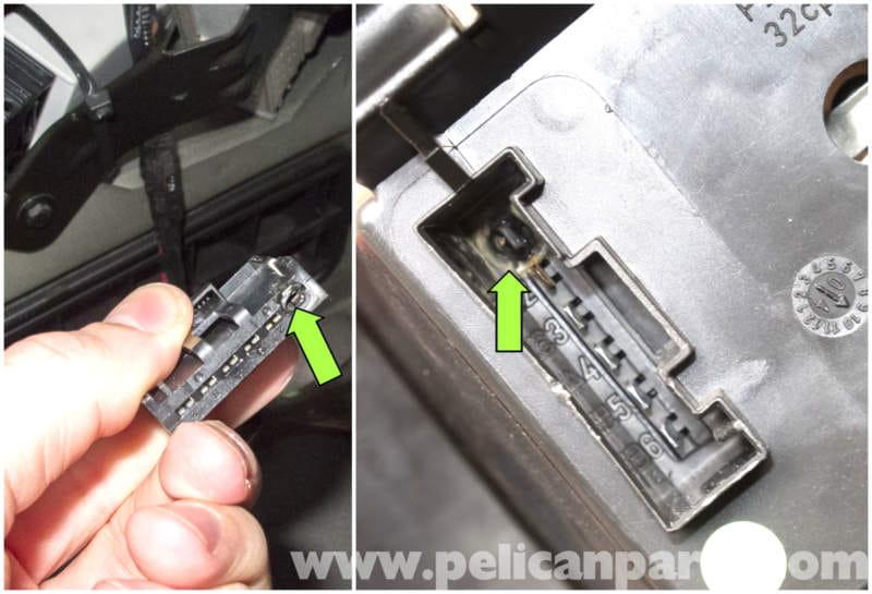 bmw tail light bulb socket wiring harness plug repair kit bmw bmw tail light bulb socket wiring harness plug repair kit wiring on bmw tail light bulb