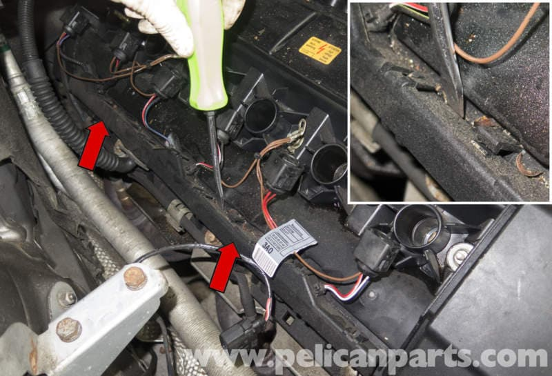pic12 pelican technical article bmw x3 m54 6 cylinder engine valve  at crackthecode.co