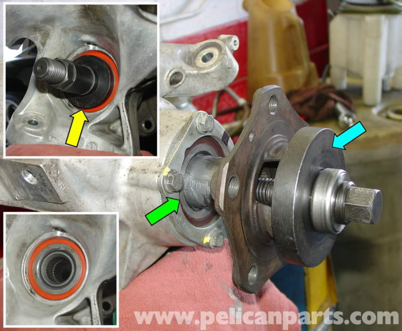 Porsche 996 Oil Level Sensor Porsche Boxster Headlight Wiring Diagram