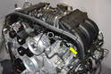 This photo was taken of my brand new 996 engine during the process of prepping it for the 3.