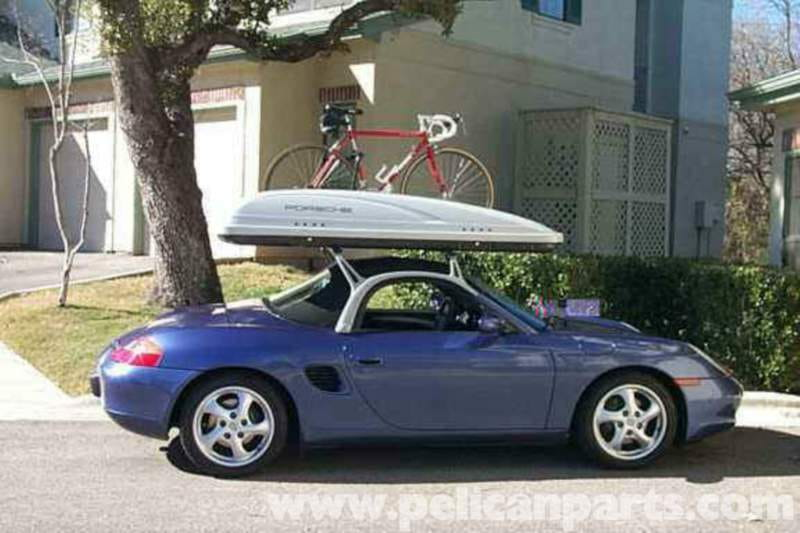 http://cdn4.pelicanparts.com/techarticles/Boxster_Tech/95-MISC-Roof_Rack/images_small/Pic6.jpg