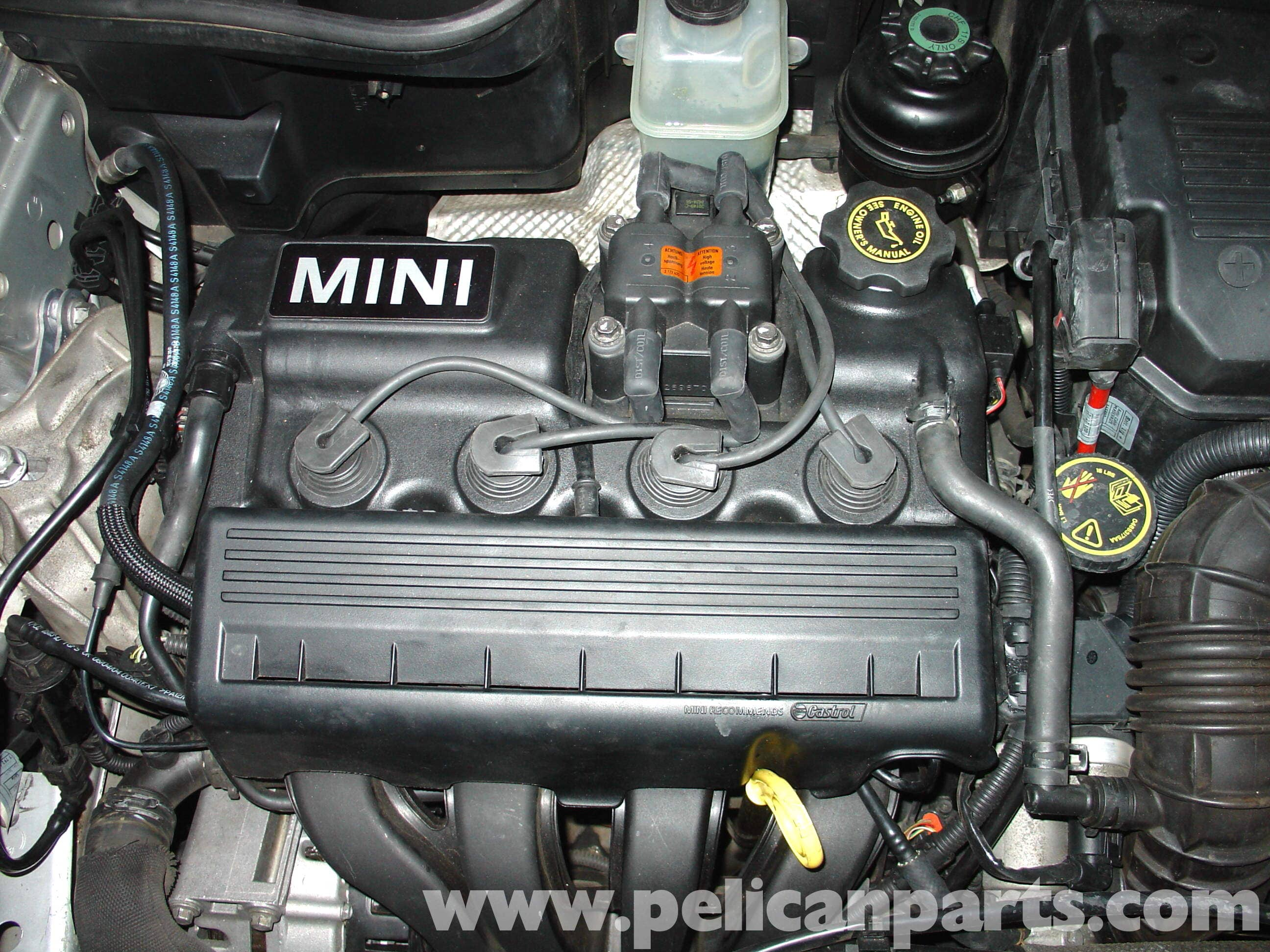 2008 mini cooper s engine diagram wiring diagram echo mini cooper fan relay location mini cooper engine diagrams wiring
