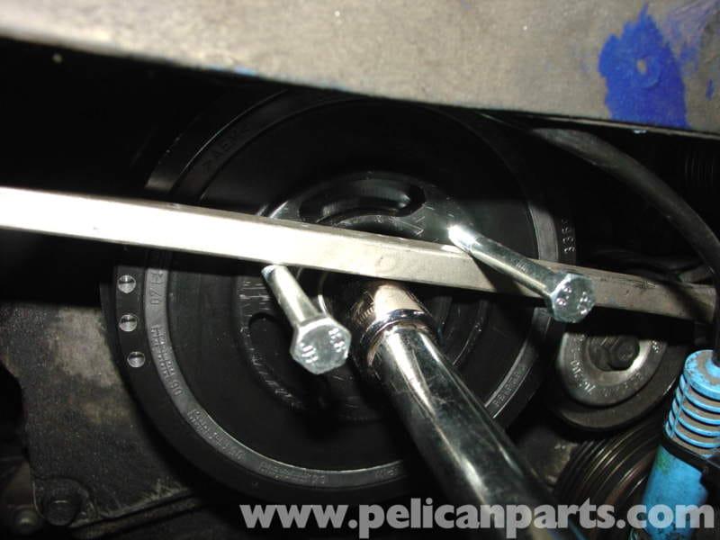 Pic on Mini Cooper Brakes
