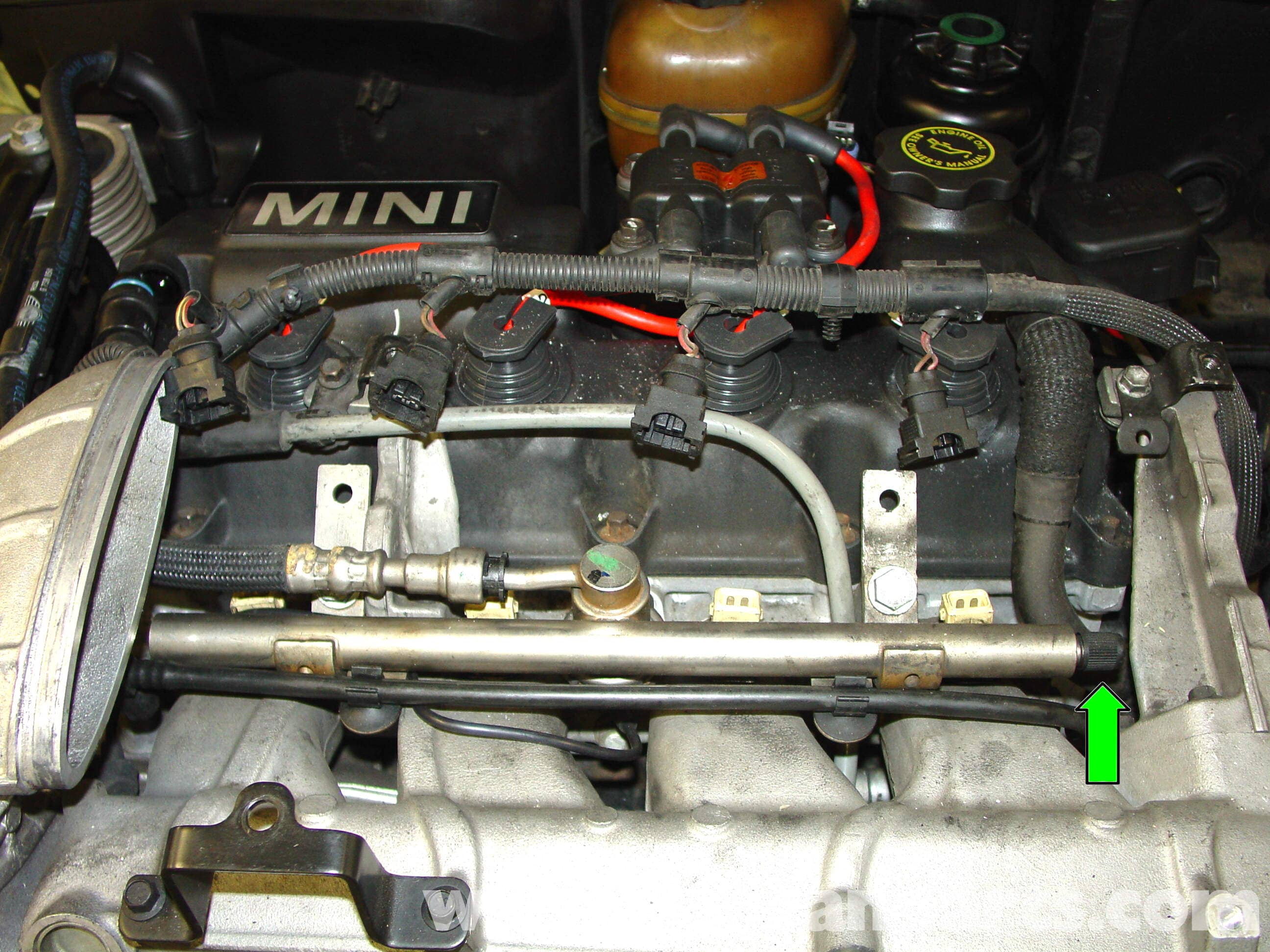 2008 volvo s40 engine diagram best wiring library 2005 Volvo S60 Engine Diagram volvo fuel pressure diagram custom wiring diagram \\u2022 2008 volvo s40 engine diagram 1992 volvo