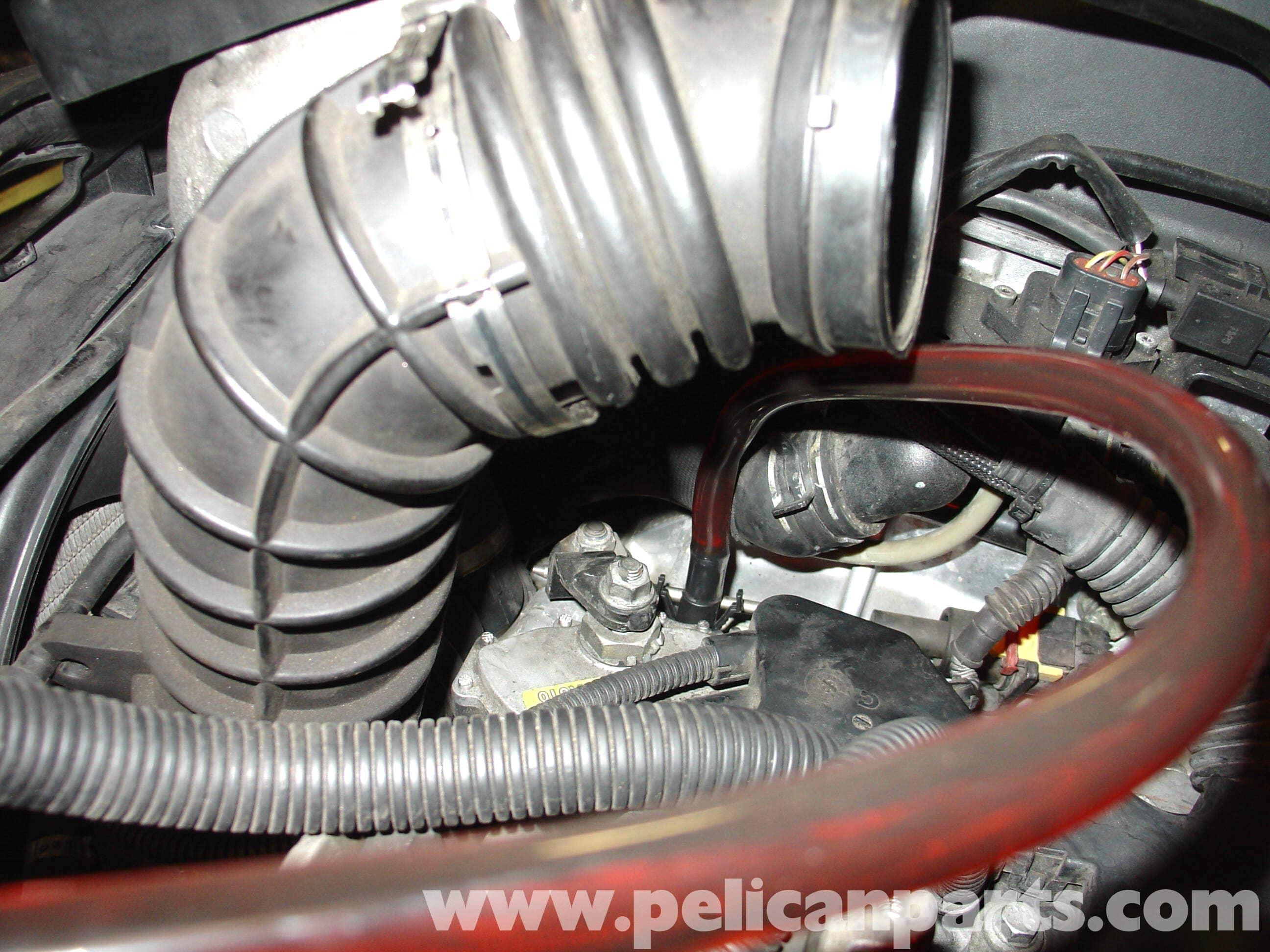 mini cooper manual transmission fluid change