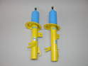 Shown here are set of Bilstein Sport struts.
