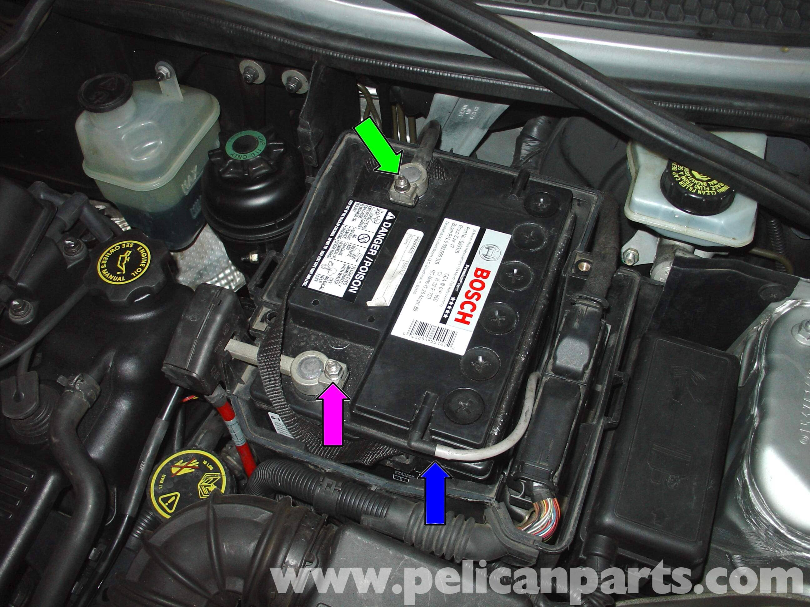 Honda Accord Fuse Box Diagram 374841 moreover Honda Ac System Diagram likewise 2018 Chevrolet K5 Blazer besides Interior Photos further Transmission Issue 932361. on acura mdx parts diagram