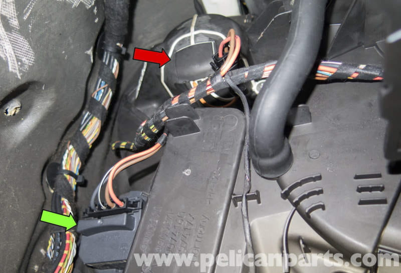 wiring diagram for slide switch mini cooper r56 blower motor testing  2007 2011  pelican  mini cooper r56 blower motor testing  2007 2011  pelican