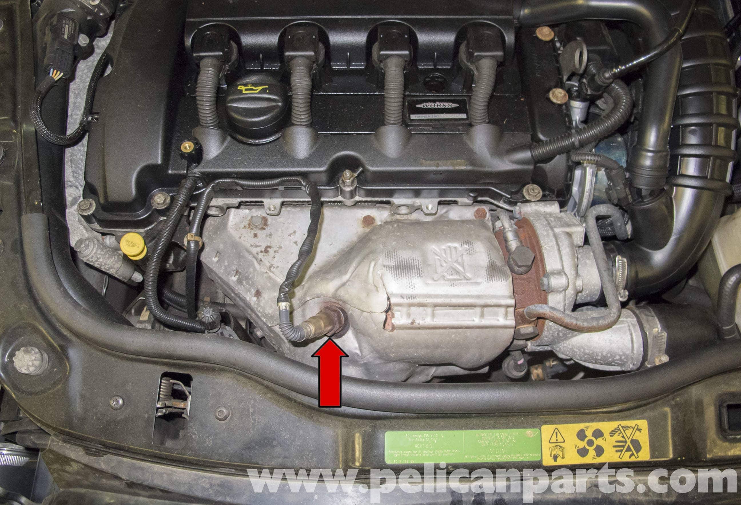 pic01 R Wiring Harness on best street rod, fuel pump, hot rod, fog light, universal painless,