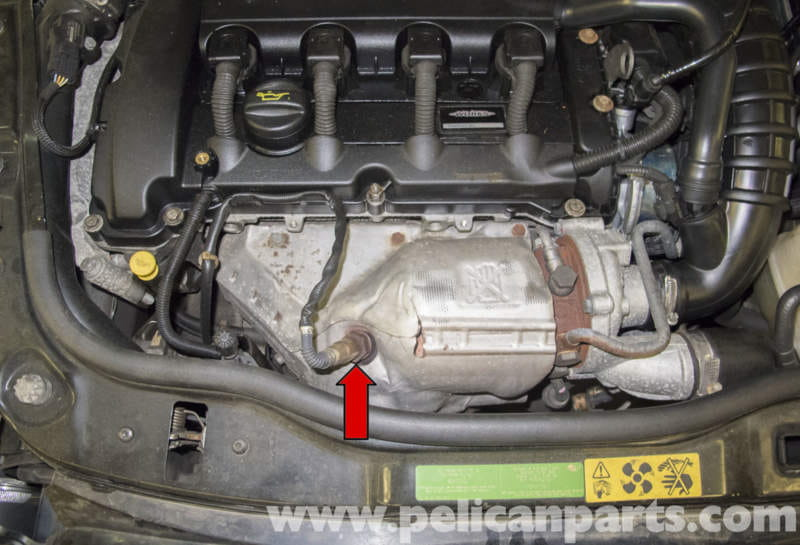 33 ENGINE Crankcase Ventilation and EGR Hoses and Valve Replacement also Basic smart engine diagram likewise 3597180 Holset Holset Hx35 Turbo Iveco Eurocargo likewise What Does The Smoke From My Exhaust Mean likewise 180744312421. on turbocharger replacement parts