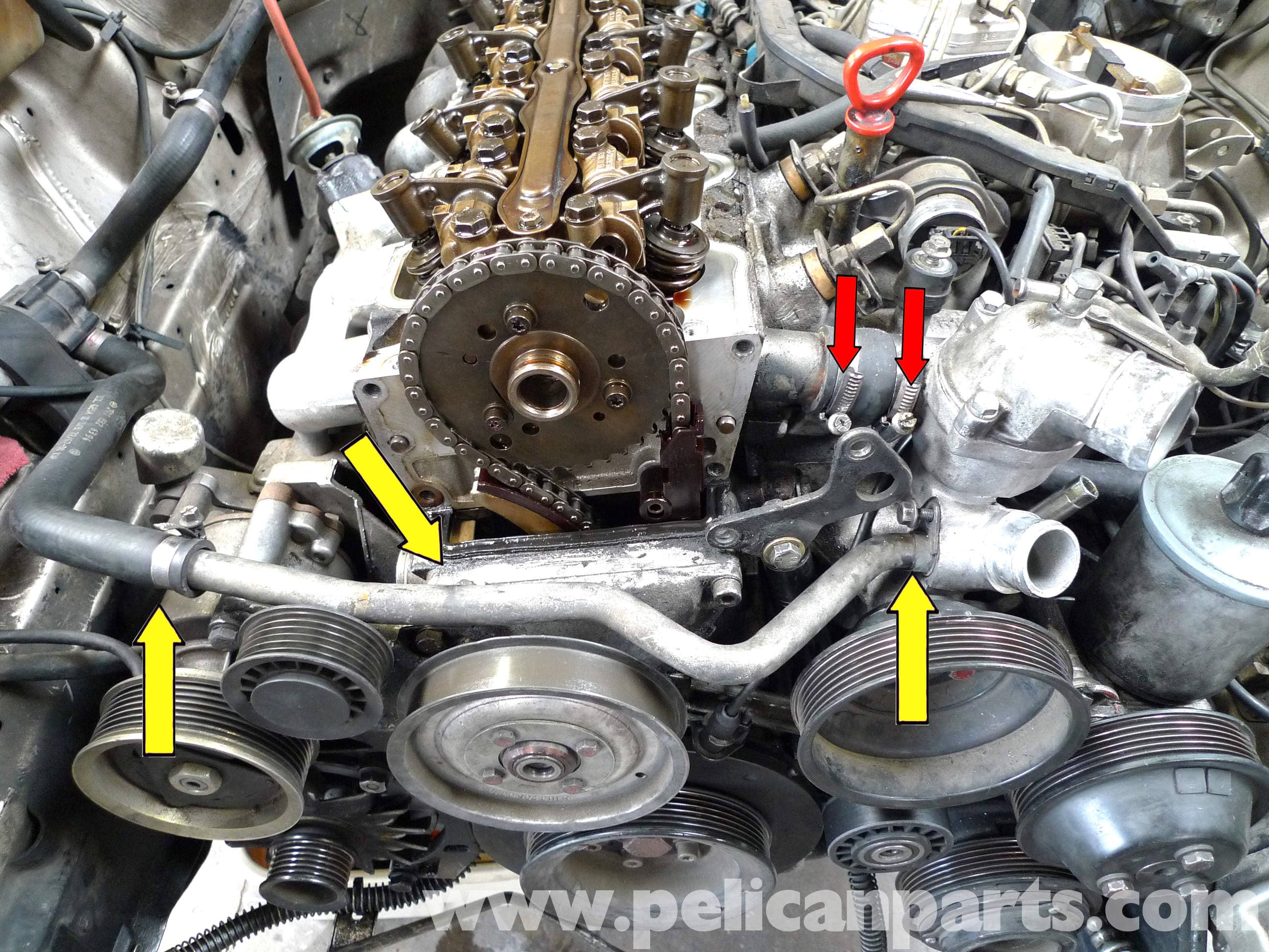 1997 Buick Lesabre System Wiring Diagram Download Document Buzz