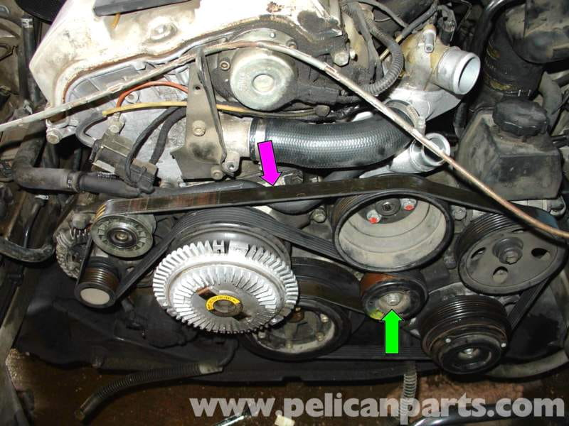 flashlube diesel filter fitting instructions