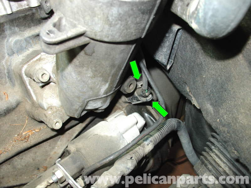 Gmc Yukon 2002 Gmc Yukon Crankshaft Position Sensor as well Broken Crankshaft Position Sensor besides Brian 20carroll 20buckethead 20unmasked 20guitar 20giant further Watch also Showthread. on chevy 5 7 crank sensor location