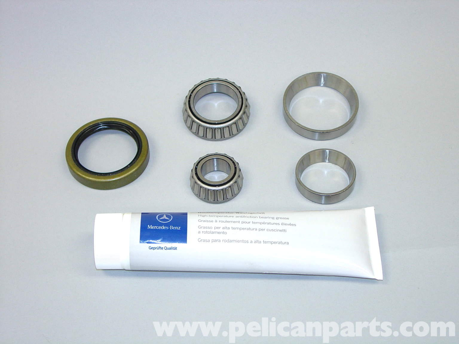 wheel bearing grease specifically for mercedes benz large image