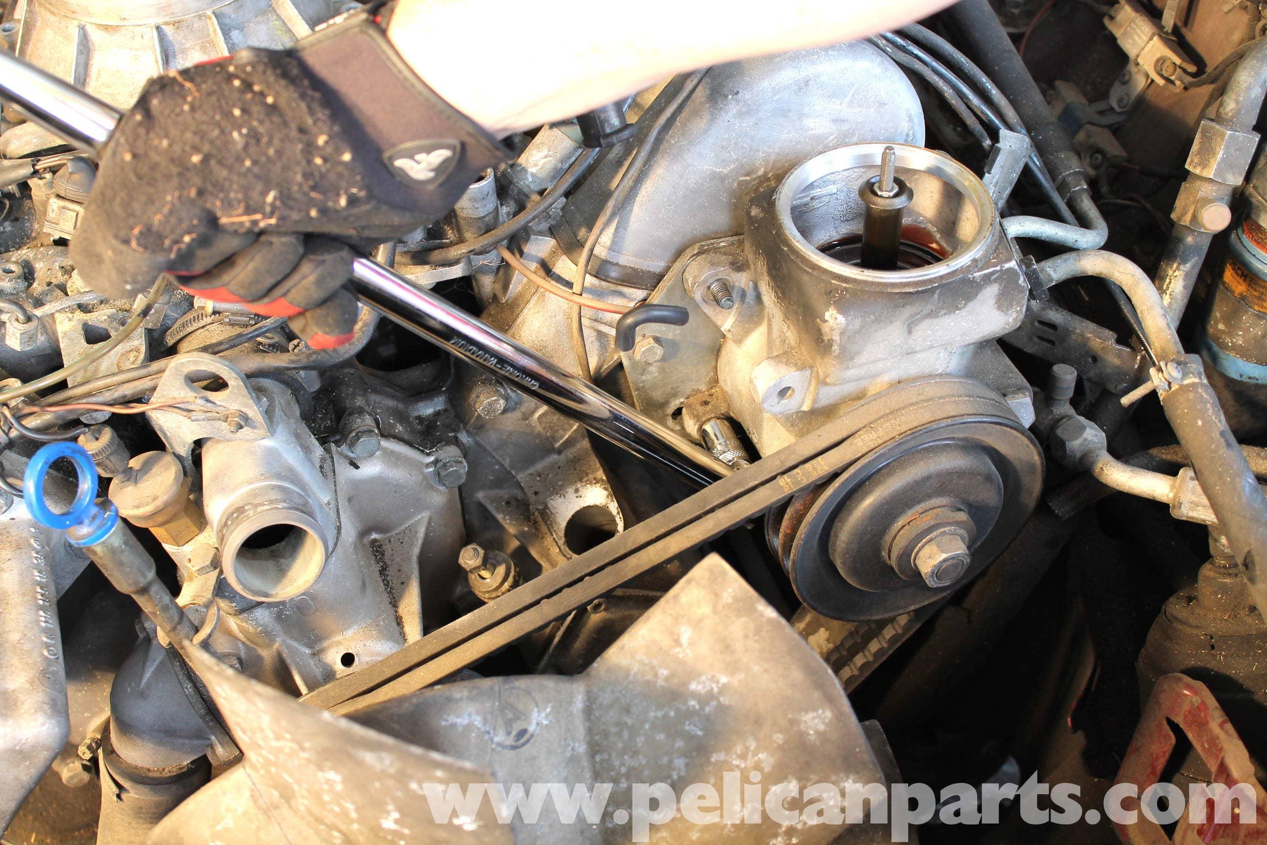 Mercedes benz r107 power steering fluid replacement 1972 for Mercedes benz ml320 power steering fluid