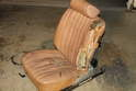 The seat is now free to be refinished.