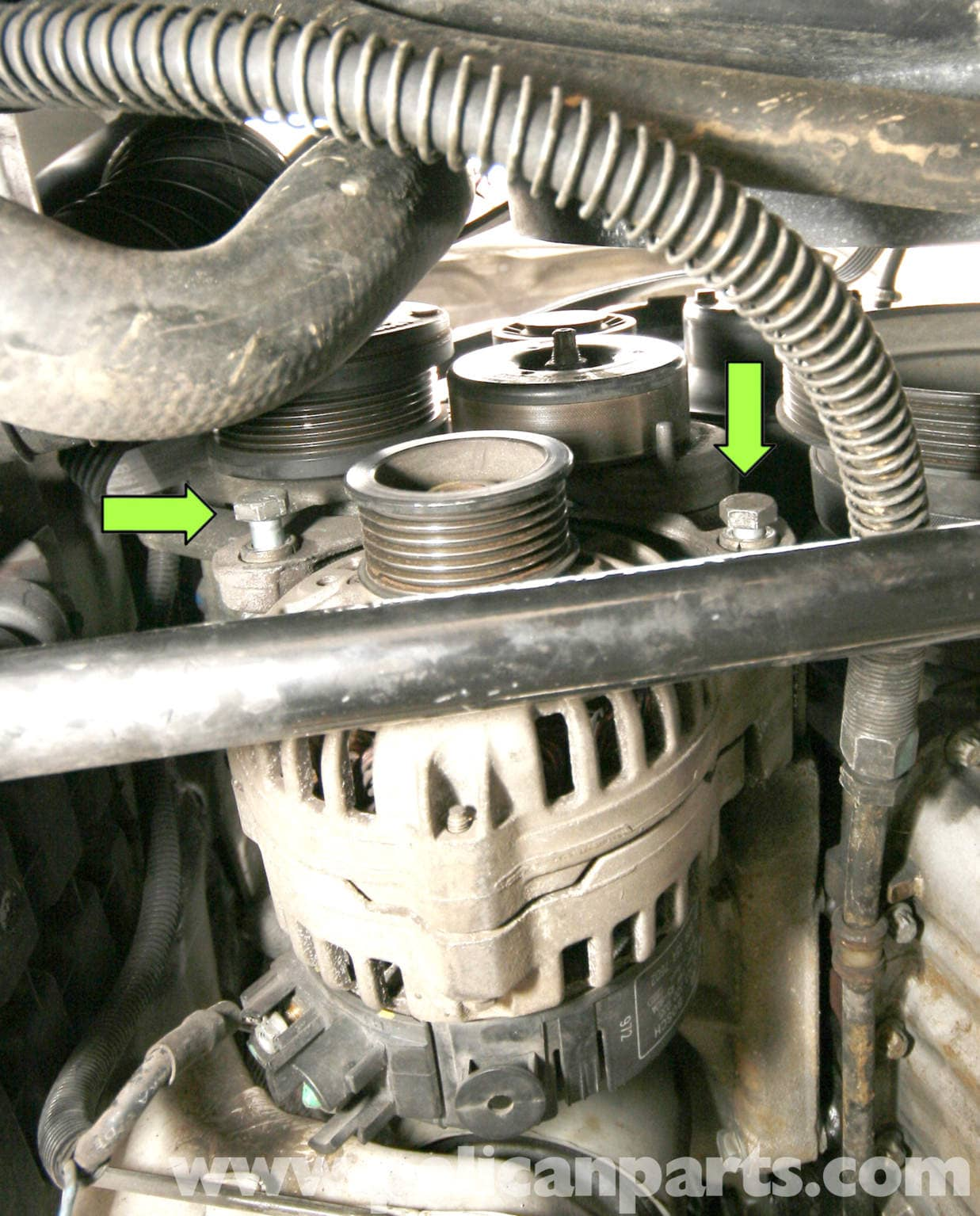 Suspension Coil Spring  pressor additionally Harley Sportster Wiring Diagram additionally Oil Catch Can Install likewise Coil Spring  pressor Tool furthermore Mercedes Vans Sprinter C ers With Bathrooms. on mercedes alternator pulley removal