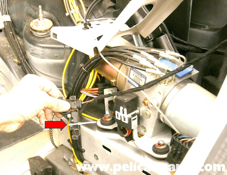 mercedes benz fuel pump location lincoln fuel pump