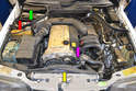 There are four basic areas that involve coolant and hoses.