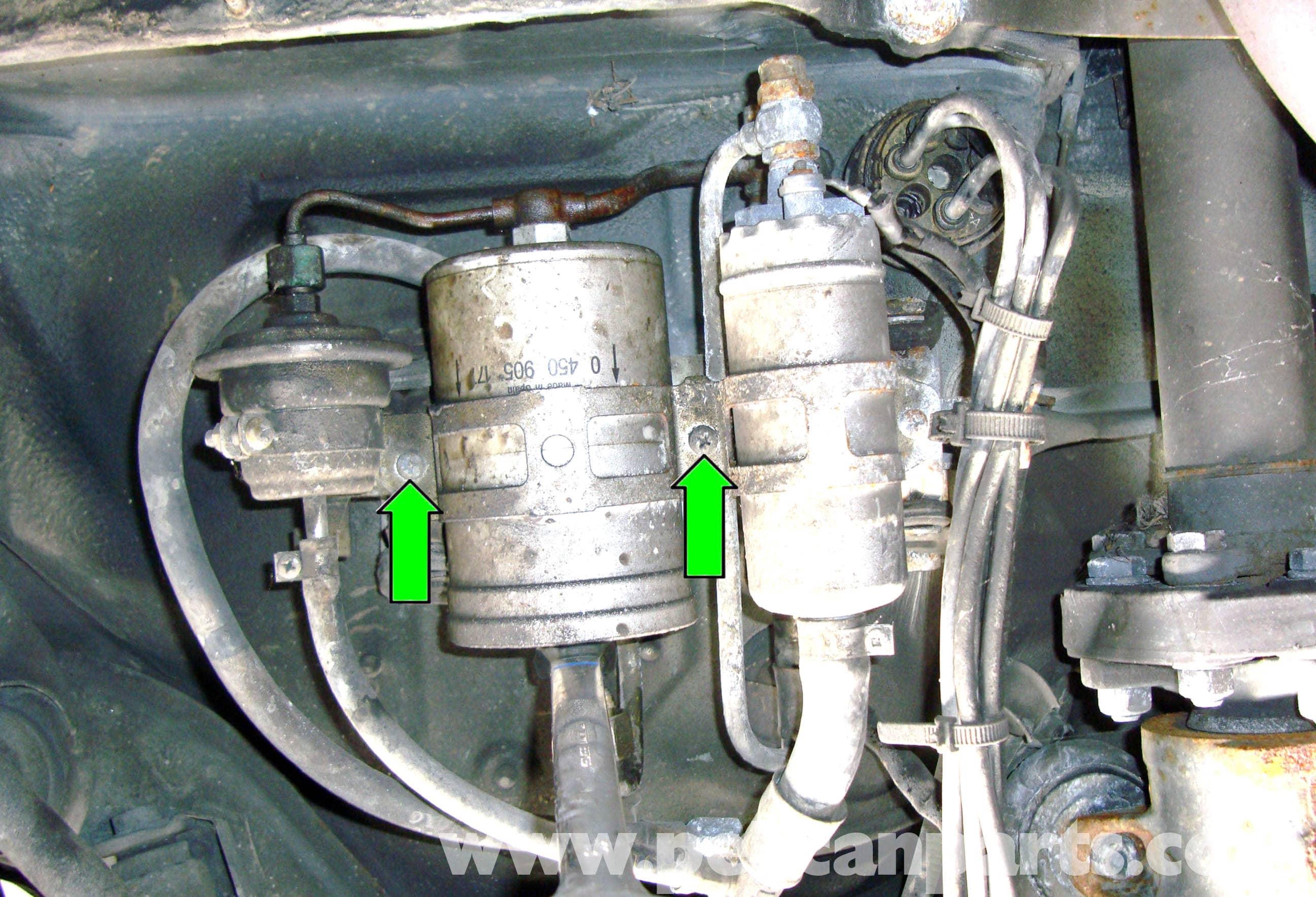 Mercedes benz r129 fuel filter removal sl500, 500sl, 300sl on mercedes r129 wiring diagram 2008 Mercedes C300 Light Wiring Diagrams mercedes r129 alarm wiring diagram