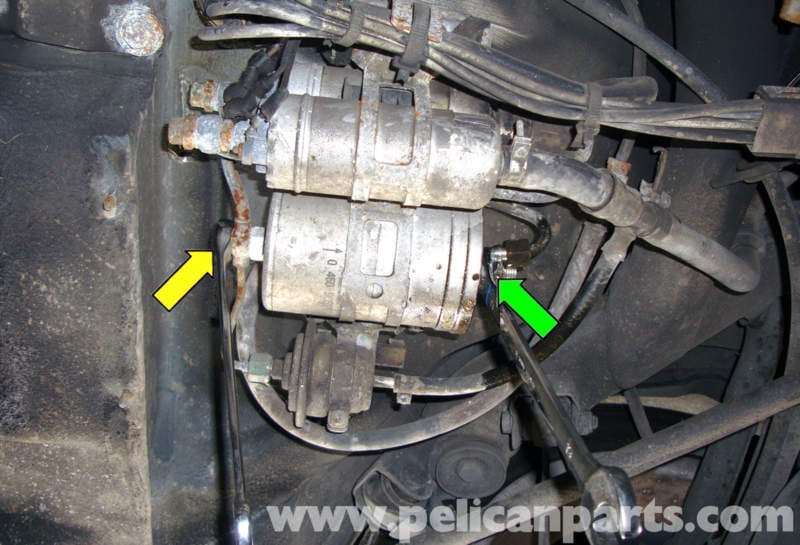 mercedes 300sd oil pump location  mercedes  free engine